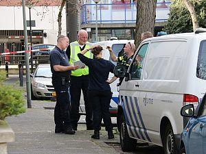 Hechtenis vrouw Stationstraat verlengd