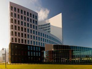 Schiedam beraadt zich op positie Eneco - Ouderenpartij verbolgen