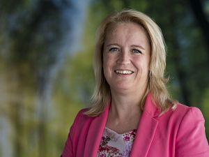 Vertrek geboortezorg uit Schiedam 'duurt nog drie jaar'