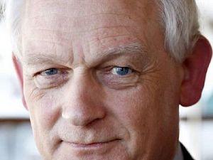 Burgemeester sluit woning Nolenslaan