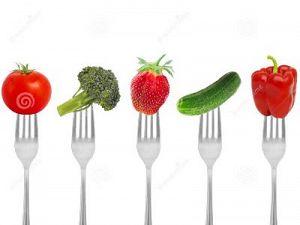 Kinderraad ziekenhuis denkt stevig na over gezonde voeding