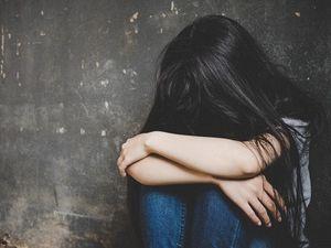 Eis van tien jaar en tbs na verkrachting zes vrouwen