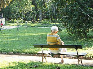 Eenzaamheid doorbreken en armoede bestrijden