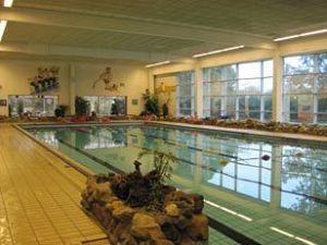 Dikke meerderheid is voor schoolzwemmen