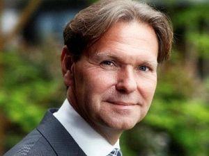 NVM-voorman stelt Schiedam ten voorbeeld