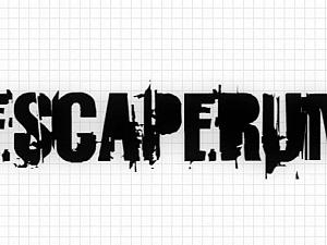 Hardlopen en slim zijn: de escaperun