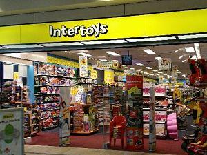 Intertoys Schiedam blijft bestaan