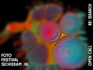 Fotofestival niet genoeg verankerd in Schiedam