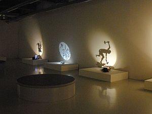 Diet Wiegman genomineerd als Kunstenaar van het jaar 2020