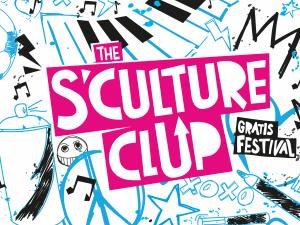 Nieuw festival voor en door jongeren & organisaties