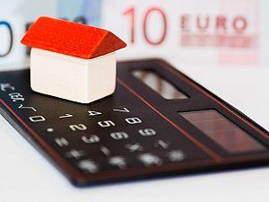 Woonlasten in Schiedam stijgen komend jaar met 1,9 procent