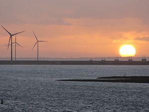 Aandeel duurzame energie in Nederland: stand van zaken