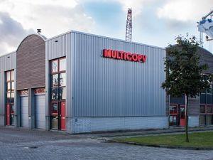 Eigenaar Multicopy Schiedam breidt uit