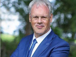 Wethouder Midden-Delfland overlijdt aan Coronabesmetting