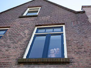 Stedelijk Museum Schiedam geeft fotografie-opdracht in tijden van Corona