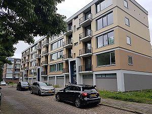 Zuid-Hollandse gemeenten willen van gas af met Europees geld