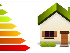 Wat u kunt doen aan energiebesparing