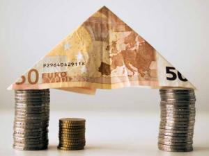 Subsidie voor huiseigenaren