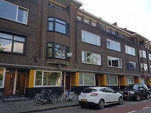 Nergens stijgen huizenprijzen zo hard als in Schiedam