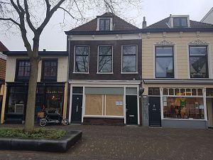 Drie zussen breiden afhaalformule uit naar Schiedam