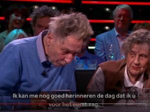 Maarten Biesheuvel overleden