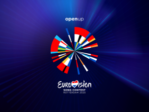 Eurovisie Songfestival afgelast