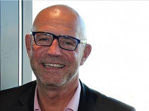 Pim Koning voorgedragen als SVV-voorzitter