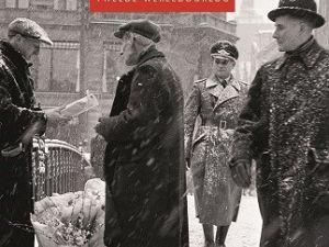 De zwarte jaren van de Tweede Wereldoorlog