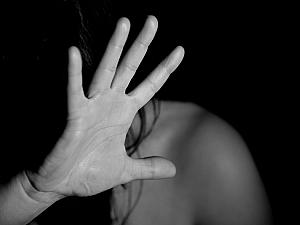 Huiselijk geweld tegengaan wordt topprioriteit Schiedam