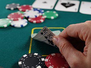 Sportsbooks combineren vaker met online casino