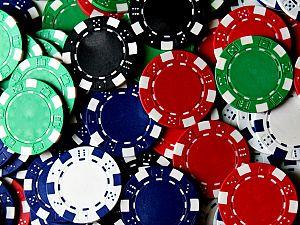 Artificial intelligence binnenkort ook in het online casino?