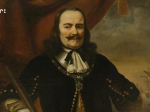 Brander Schiedam brak de ban op Tocht naar Chatham