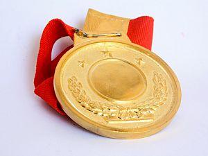 Waar is de verdwenen medaille van Schiedamse Elfstedentochtwinnaar?