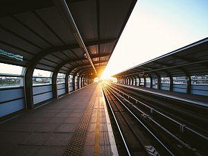 Column: Worden tram en metro per 1 oktober weer gratis?