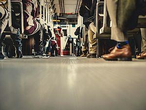 Tarieven openbaar vervoer in regio omhoog