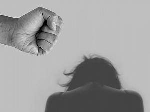 Bewustwordingscampagne Stop Huiselijk Geweld van start