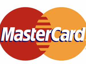 Overzicht van Nederlandse casino's met Mastercard door Alexei Ivanov