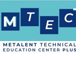 Campus Schie District krijgt verder vorm met komst Mtec+