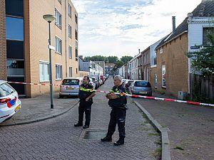 Burenruzie Den Bommelsestraat bijna beslecht