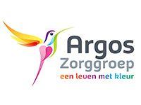 Auditoren onder indruk zorg Argos