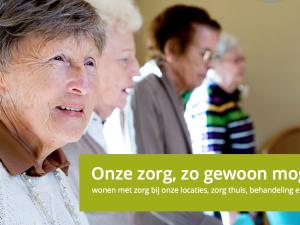 Frankelandgroep op Schiedam24