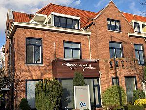Ortho Billet in Schiedam ook op zaterdag open