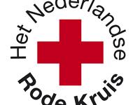 Dagelijks contact via Rode Kruis-telefooncirkel