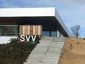 Gemeente scheldt veld- en gebouwhuur sportclubs kwijt