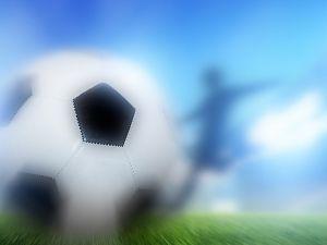 SVV wint derby van Excelsior´20