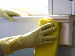 Vanaf 2021 komt er in Zutphen een einde aan de marktwerking in de huishoudelijke zorg