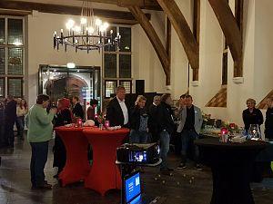 LIVE: Uitslag gemeenteraadsverkiezingen Zutphen