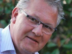 Ron Jeltema aan de slag als gemeentesecretaris in Zutphen