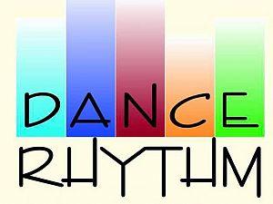 De inschrijving voor Dance Rhythm 2019 is geopend