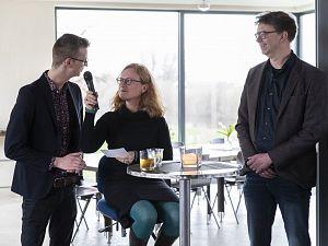 Lochem en Zutphen starten met erfgoededucatie